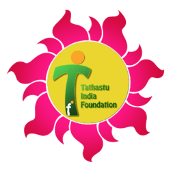 Tathastu India Foundation